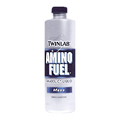 Amino Fuel Liquid Concentrate -
