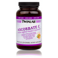 Ascorbate C 2000mg Powder -
