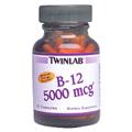 B 12 Dots 500mcg -