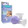 Lansinoh LatchAssist -