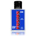 Fusion H2O Lube 510k -