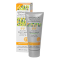 All in One Beauty Balm Sheer Tint SPF 30 -