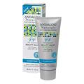 Oil Control Beauty Balm Un-Tinted SPF 30 -