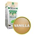 Liquid Stevia Vanilla -