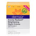 Evenly Radiant Skin Care Evenly Radiant Night Creme -