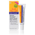Evenly Radiant Skin Care Evenly Radiant Dark Circle Eye Creme -
