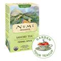 Organic Savory Tea Fennel Spice -