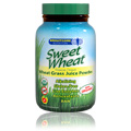 Sweet Wheat Grass Juice Powder -