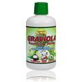 Graviola Extract Juice Blend -