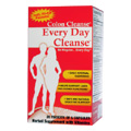 Every Day Cleanse -
