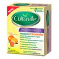 Culturelle Digestive Health Chewable -