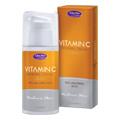 Vitamin C Skin Renewal Cream -
