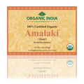 Bulk Herb Amalaki Powder -