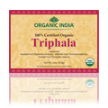 Bulk Herb Triphala Powder -