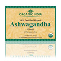 Bulk Herb Ashwaghandha Root Powder -