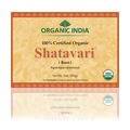 Bulk Herb Shatavri Root Powder -