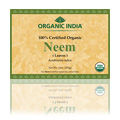 Bulk Herb Neem Leaf Powder -