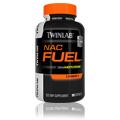 Nac Fuel (N-Acetyl Cysteine) -