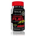 Yohimbe Fuel -