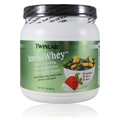 InvisiWhey Protein -
