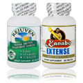 Natural Herbal Nutrients For Size Up -