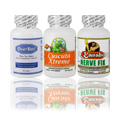 Advanced Penis Wellness & Size Restoration Formula -