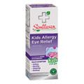 Kids Allergy Eye Relief Drops -