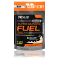 Super Gainers Fuel 1350 Shake Vanilla -