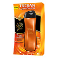 Trojan Lube Tingly Warmth -