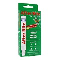 After Bite Advanced Formula -