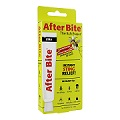 After Bite Xtra -