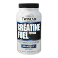 Creatine Fuel Powder -