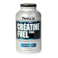 Creatine Fuel Stack -