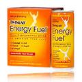 Energy Fuel High Performance