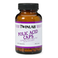 Folic Acid 800mcg -