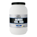 Gainers Fuel 1000 Vanilla -