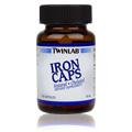 Iron 18mg -