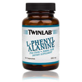 L Phenylalanine 500mg -