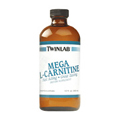 Mega L Carnitine 500mg -
