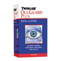 Ocuguard Plus -