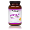 Super C Powder 2000mg -