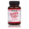 Super CoQ10 50mg -