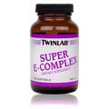 Super E Complex 400 IU -
