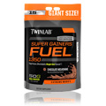 Super Gainers Fuel Chocolate Royale -