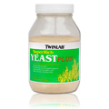 Super Rich Yeast Plus Powder -