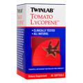 Tomato Lycopene 30 Sgels -