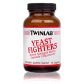 Yeast Fighters -