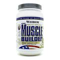 Dynamic Muscle Builder Vanilla