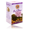 Pau d'Arco Herbal Tea