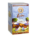 Red Wisdom Rooibos Tea